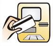 Трак-Сток - иконка «банкомат» в Токаревке