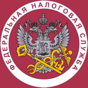 Налоговые инспекции, службы Токаревки