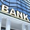 Банки в Токаревке