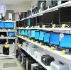 Компьютерные магазины в Токаревке