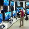 Магазины электроники в Токаревке