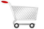 Металлические Двери - иконка «продажа» в Токаревке