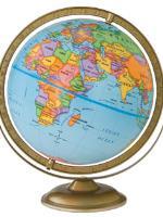 География - иконка «страна» в Токаревке